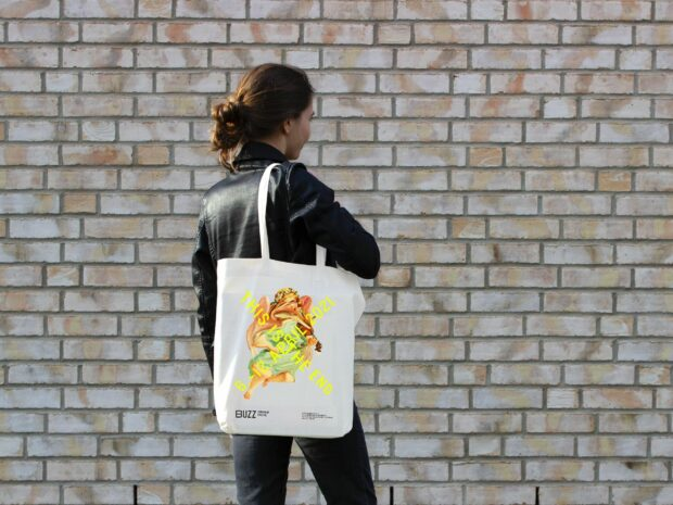 Buzz Soundart Galerie (4)