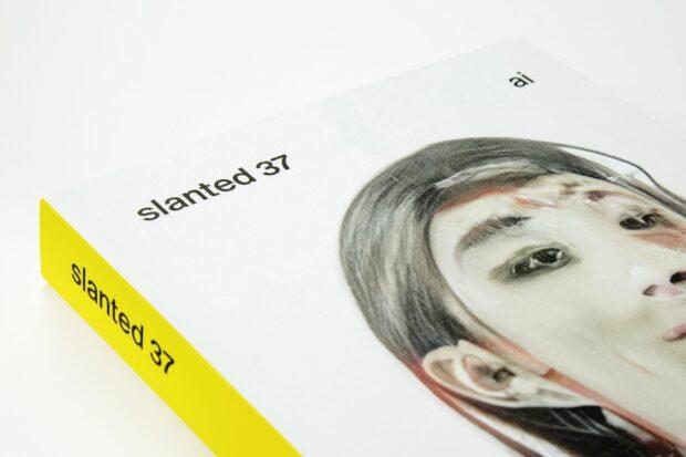 Slanted Magazine (2)