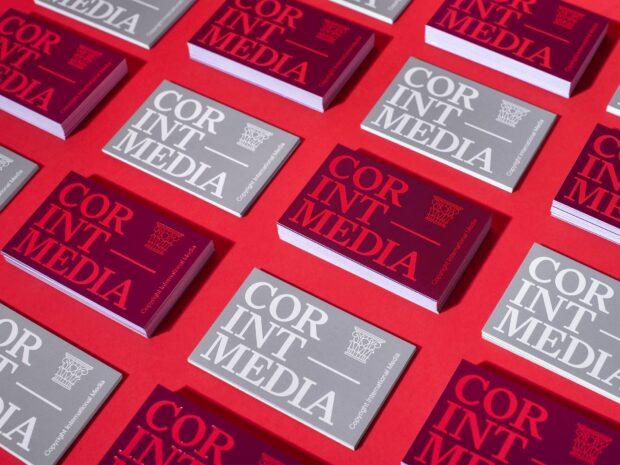 Corint Media (1)