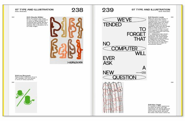 100 Poster Battle 2020–2021 (19)