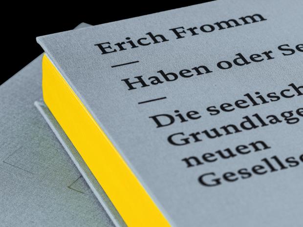 Minimal Verlag (16)