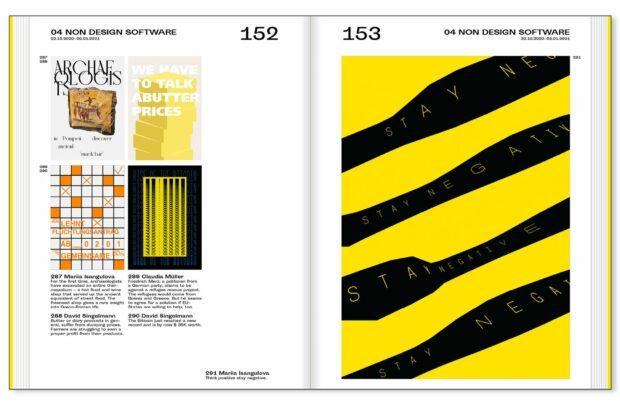 100 Poster Battle 2020–2021 (13)