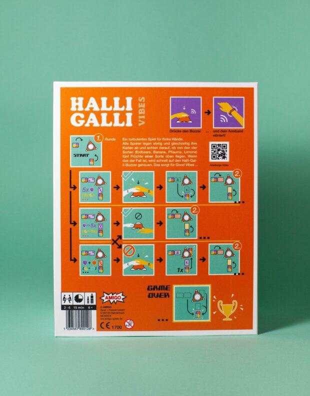 Halli Galli Vibes (15)