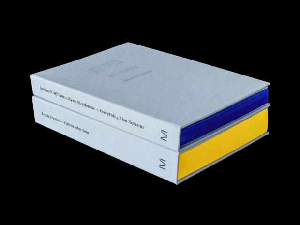 Minimal Verlag (5)