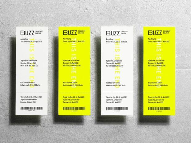 Buzz Soundart Galerie (16)