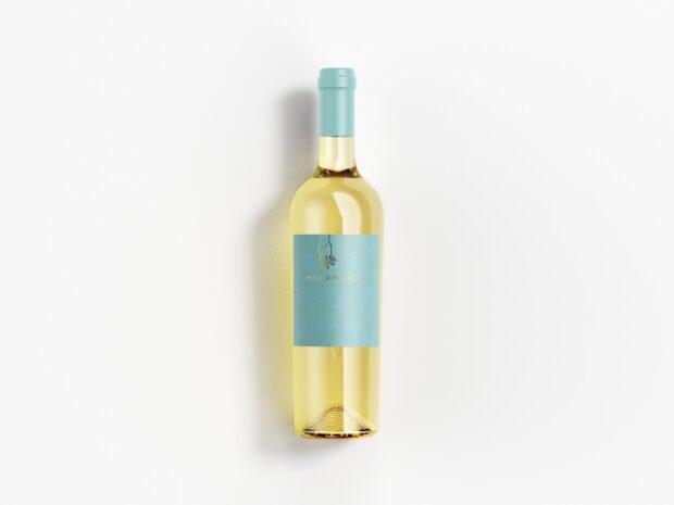 Freies Projekt fürs Weingut Weiler (8)
