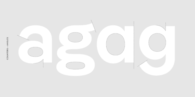 Pangea (3)