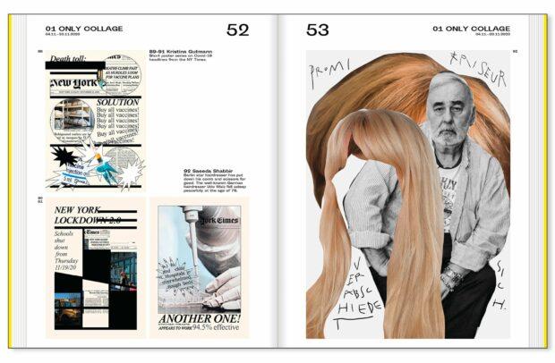 100 Poster Battle 2020–2021 (6)