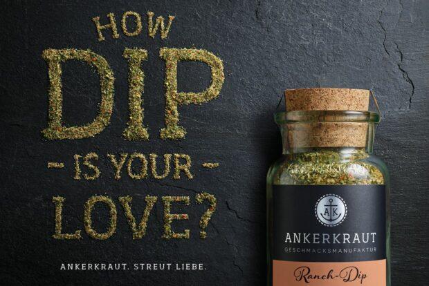 Ankerkraut streut Liebe (4)