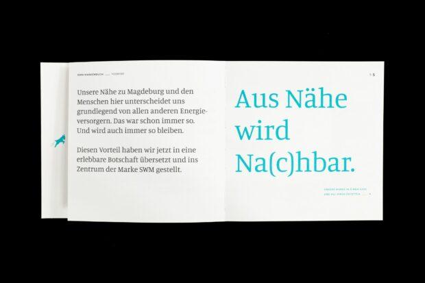 Markenbuch der Städtischen Werke Magdeburg (20)