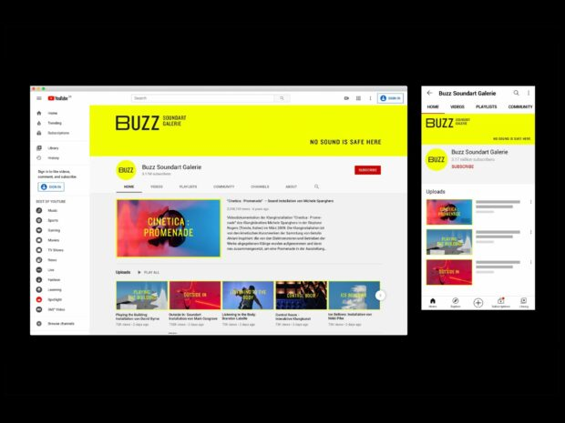Buzz Soundart Galerie (21)