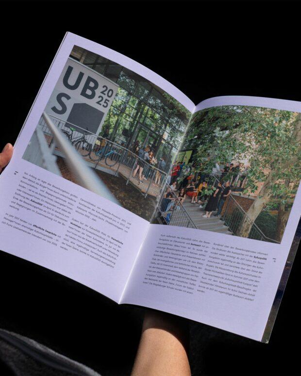 Magdeburgs Bewerbung um den Titel Kulturhauptstadt Europas (3)