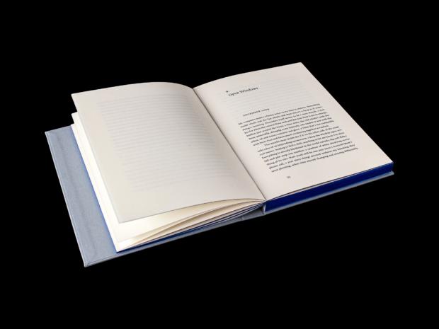 Minimal Verlag (10)