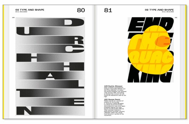 100 Poster Battle 2020–2021 (8)