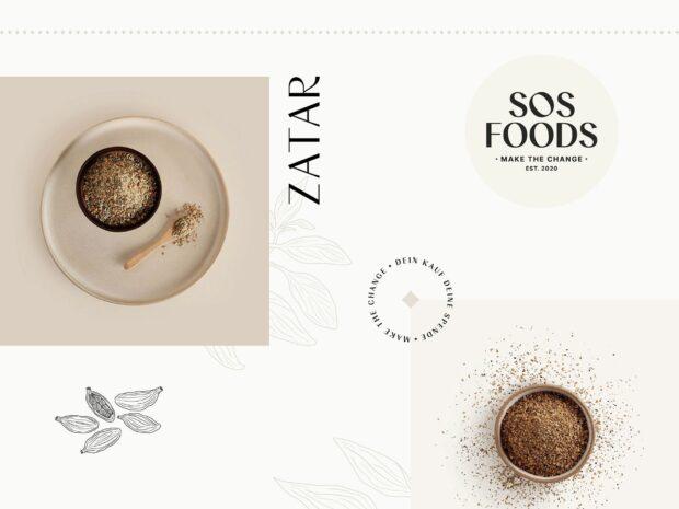 SOS Foods (6)