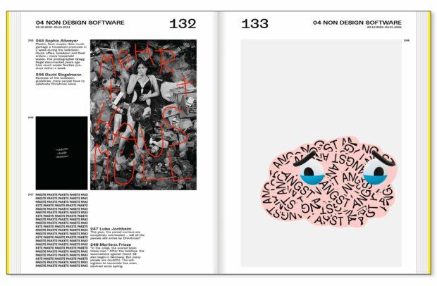 100 Poster Battle 2020–2021 (12)