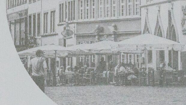 Stieglmeier Immobilien (6)