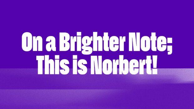 Norbert (2)