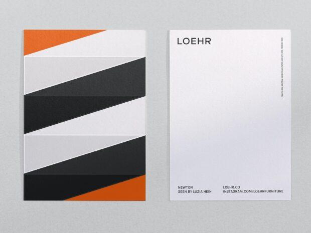 Loehr (7)