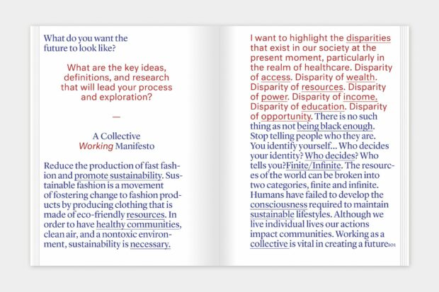 Ou(te)r Space: Course as Collective Manifesto By Jeremiah Chiu (14)