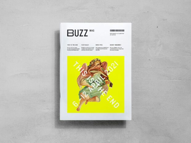 Buzz Soundart Galerie (15)