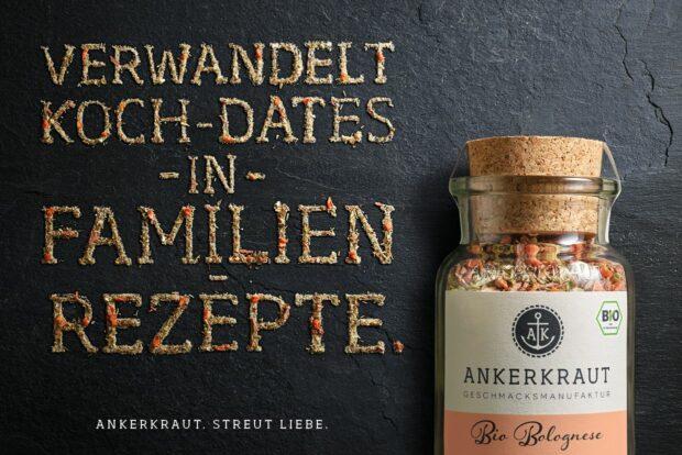 Ankerkraut streut Liebe (6)