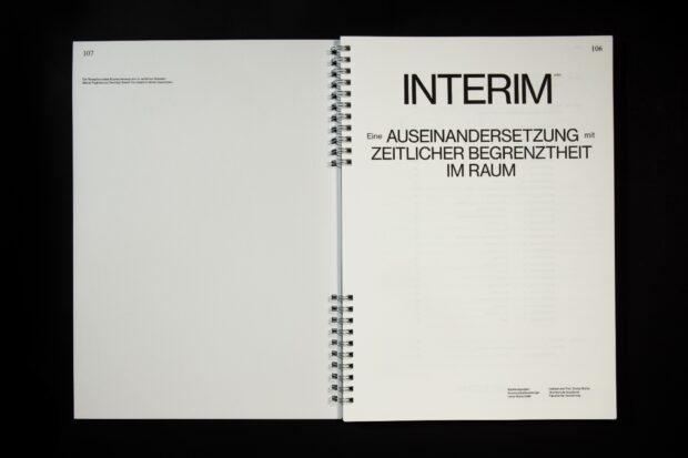 Interim (2)