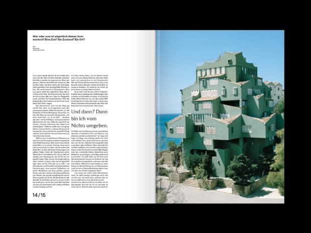 Glace – Magazine (3)