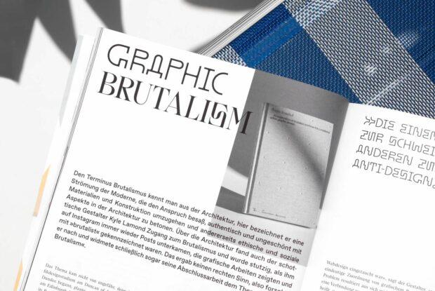 Grafikmagazin 04.21 (4)