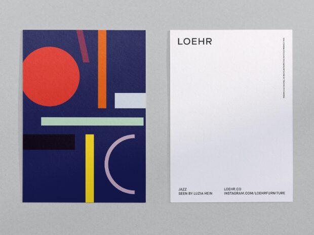 Loehr (11)