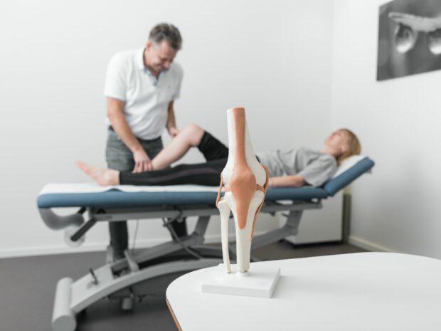 Neurochirurgen und Orthopäden in Hannover (6)