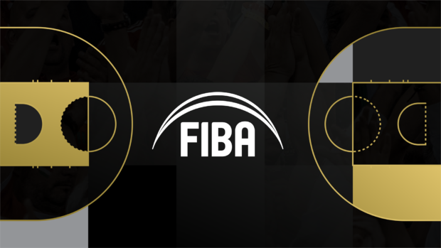 FIBA (2)