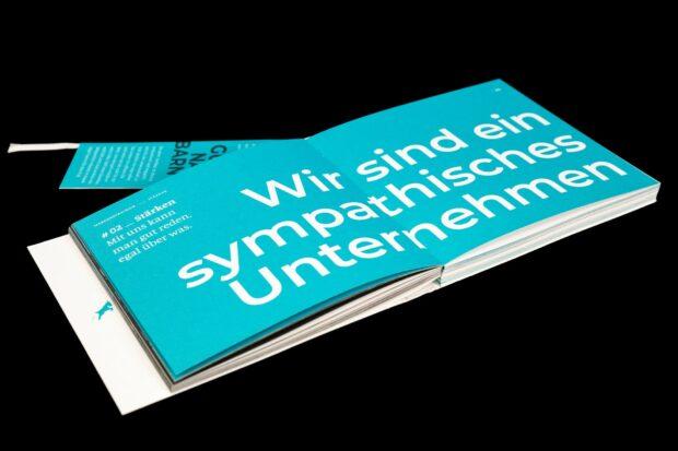 Markenbuch der Städtischen Werke Magdeburg (9)