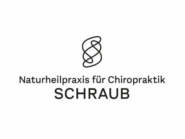Naturheilpraxis für Chiropraktik Schraub (13)