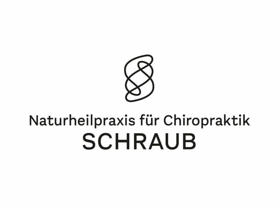 Naturheilpraxis für Chiropraktik Schraub