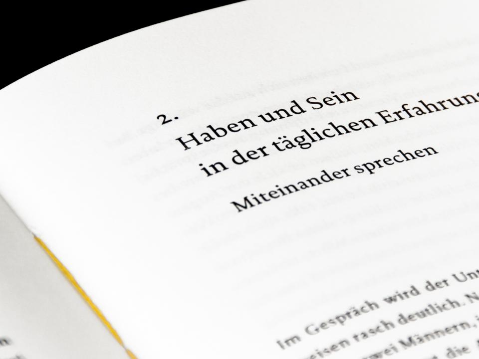 Minimal Verlag