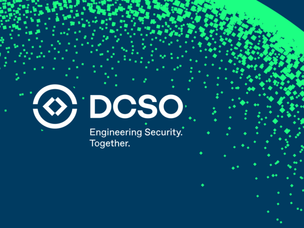 Deutsche Cyber-Sicherheitsorganisation (1)