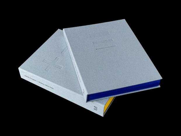 Minimal Verlag (6)