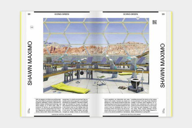 Slanted Magazine (15)