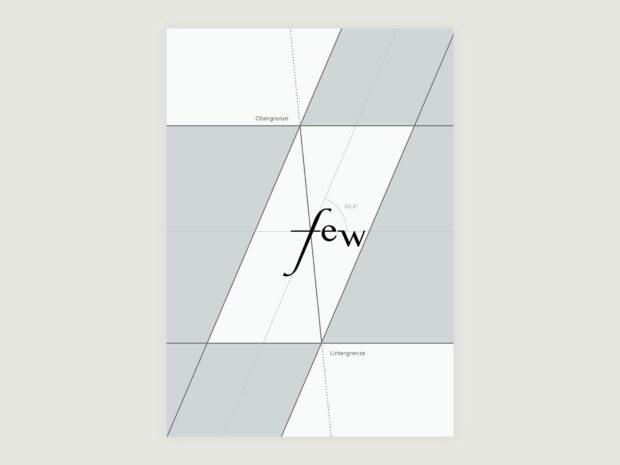 Few – Formula for an effortless Wardrobe (6)