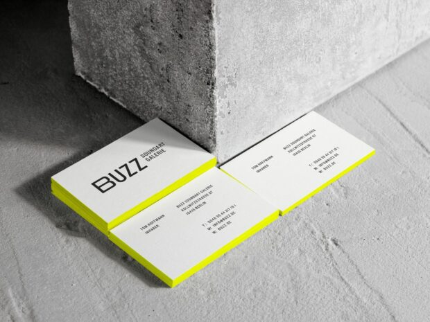 Buzz Soundart Galerie (2)