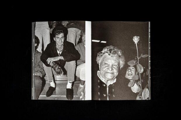 Oktoberfest 1984–2019 Volker Derlath (13)