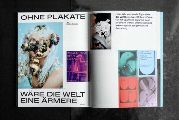 Grafikmagazin (3)