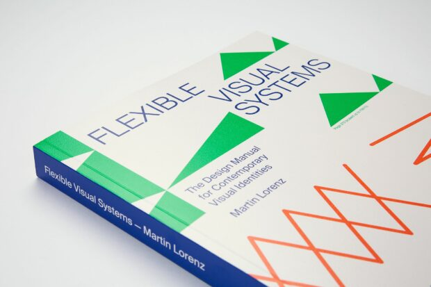 Flexible Visual Systems (23)