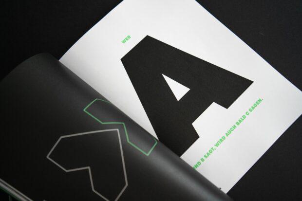 Alphartis – Imagebroschüre (4)