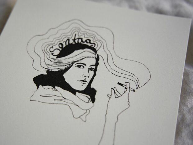 Inspiring women in history (12)