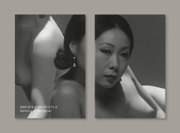 Yang Fudong – New Women (2)