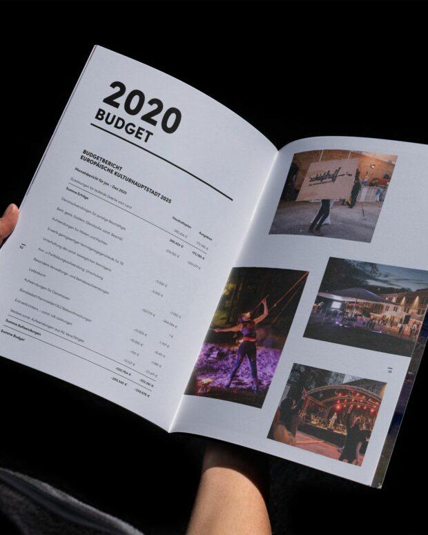 Magdeburgs Bewerbung um den Titel Kulturhauptstadt Europas (2)