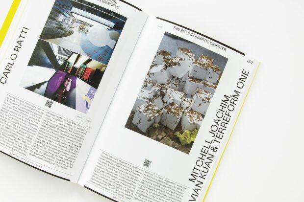 Slanted Magazine (24)