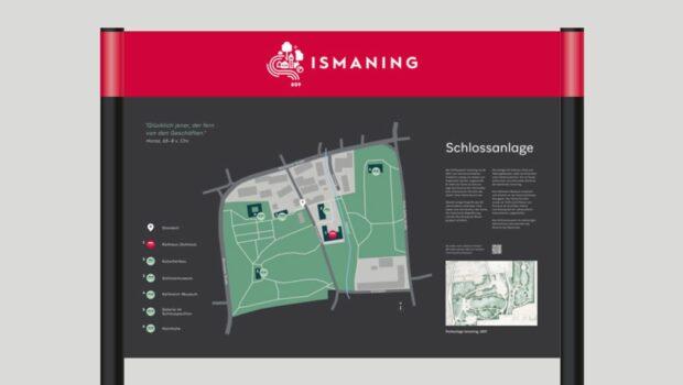 Leit- und Informationssystem für Ismaning (10)